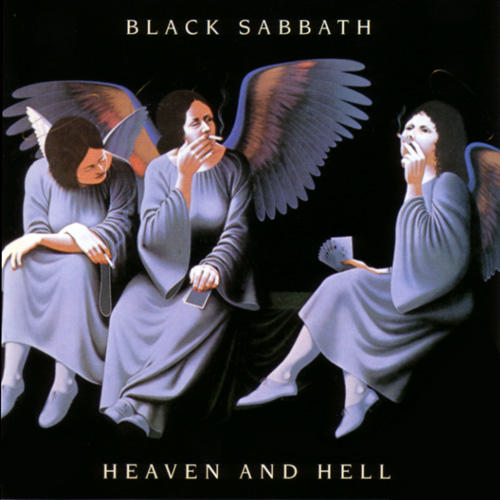 http://musicadegourmet.files.wordpress.com/2009/10/heaven-and-hellblack-sabath2.jpg