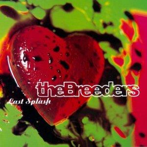 the-breeders-last-splash-album-cover