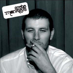 El Mejor Disco Arctic_monkeys-whatever_people_say_i_am_thats_what_im_not
